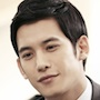 The Musical (Korean Drama)-Park Gi-Woong.jpg