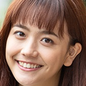 This Guy is the Biggest Mistake in My Life-Airi Matsui.jpg