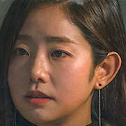 Trap (Korean Drama)-Lim Hwa-Young.jpg