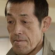 Villain- Perpetrator Chase Investigation-Kyusaku Shimada.jpg