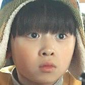 Han Chang-Min