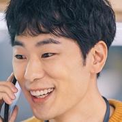 You Are My Spring-Kim Seo-Kyung.jpg