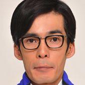 35-year-old-hss-Yohei Kumabe.jpg