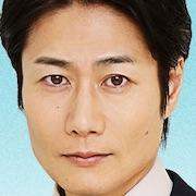 Asagao- Forensic Doctor 2-Shigeyuki Totsugi.jpg