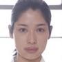 Asahinagu-Kaori Matsuda.jpg