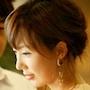 Bride from Hanoi-Yu Hye-Jeong 1.jpg
