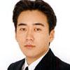 Good Luck-Shinichiro Azumi.jpg