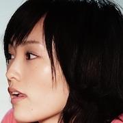 Hibana- Spark (drama series)-Sayaka Yamamoto.jpg