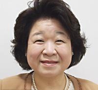 Matsumoto Jun family