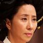 Jung-Yi, Goddess of Fire-Song Ok-Suk.jpg