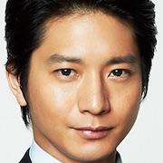 Legal V-Osamu Mukai.jpg