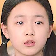 Park Seo-Kyung