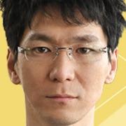 MIU 404-Yuta Kanai.jpg