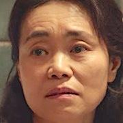 Kang Ae-Shim