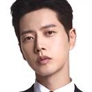 Man to Man-Park Hae-Jin.jpg