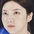 Melting Me Softly-Chae Seo-Jin.jpg