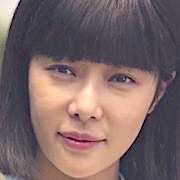 Men are Men-P3-Hwang Jung Eum.jpg
