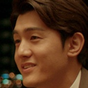 Misbehavior-Lee Ki-Woo.jpg