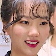 Kang Na-Ru