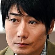 Naoki Hanzawa-2020-Shigeyuki Totsugi.jpg