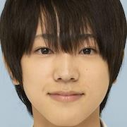 School Police-Yuto Ikeda.jpg
