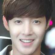 That Time When Time Stops- Kim Hyun-Joong.jpg