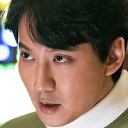 The Fiery Priest-Kim Nam-Gil .jpg
