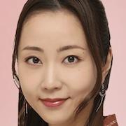The Romance Manga Artist-Haruka Kinami.jpg