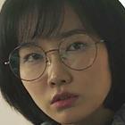 Yoobyeolna! Chef Moon-Yeo Woo-Rin.jpg