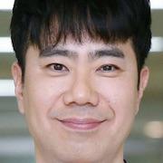 Alive- Dr. Kokoro, The Medical Oncologist-Takashi Fujii.jpg