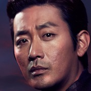 Along With The Gods 49-Ha Jung-Woo.jpg
