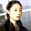 Autumn In My Heart-Han Na-Na.jpg
