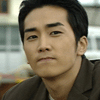 Autumn In My Heart-Song Seung-Heon.jpg