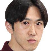 Detective versus Detectives-Shinji Rokkaku.jpg