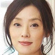 Disappointing Husband-Nene Otsuka.jpg