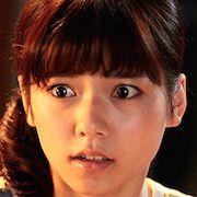 Ghost Theater-Haruka Shimazaki.jpg