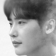 Hymn of Death-Lee Jong-Suk.jpg