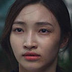 Justice KD-Ji Hye-Won.jpg