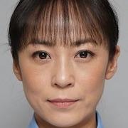 Kyojo (Drama Special)-Hitomi Sato.jpg