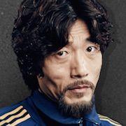 Last-Park Won-Sang1.jpg