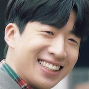 Lost-Yoo Su-Bin.jpg