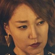 Master-Jin Kyung.jpg