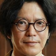 Private Detective Rintaro Yuri-Seiichi Tanabe.jpg