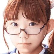 Saki-Drama-Marina Nagasawa.jpg