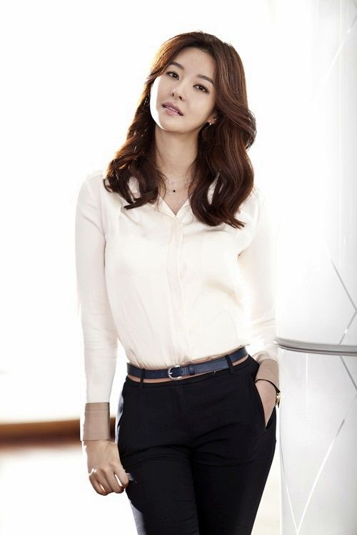 Song Seon-Mi - AsianWiki