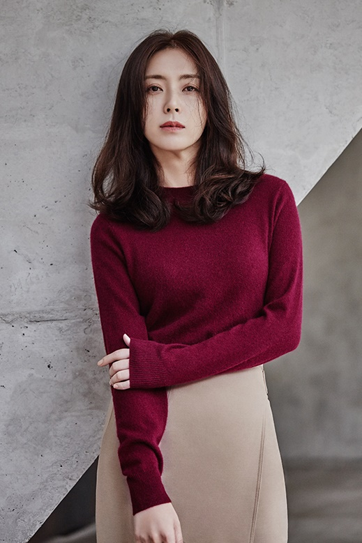 Song Yoon-A - AsianWiki