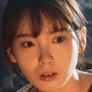 Stare (Japanese Movie)-Marie Iitoyo.jpg
