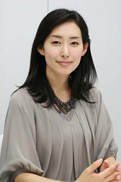 Tae Kimura wiki