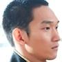 The King 2hearts-Choi Kwon.jpg