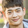 The Most Beautiful Goodbye (2017)-Minho.jpg
